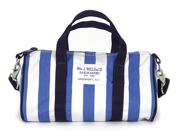 wmJ-mills-kapok-02