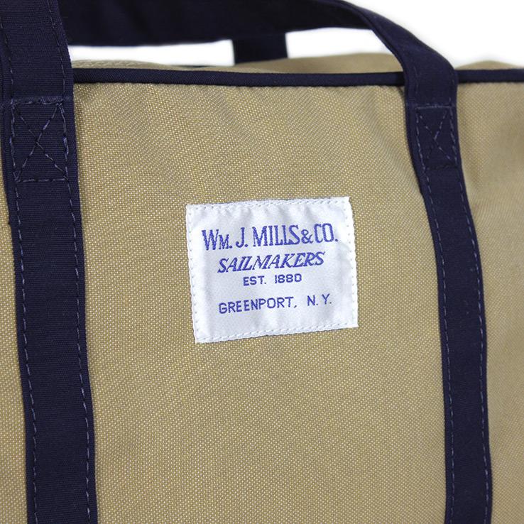 wmJ-mills-kapok-10