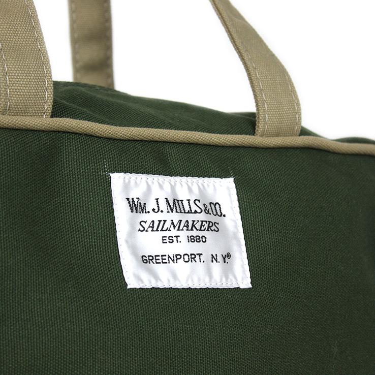 wmJ-mills-kapok-21