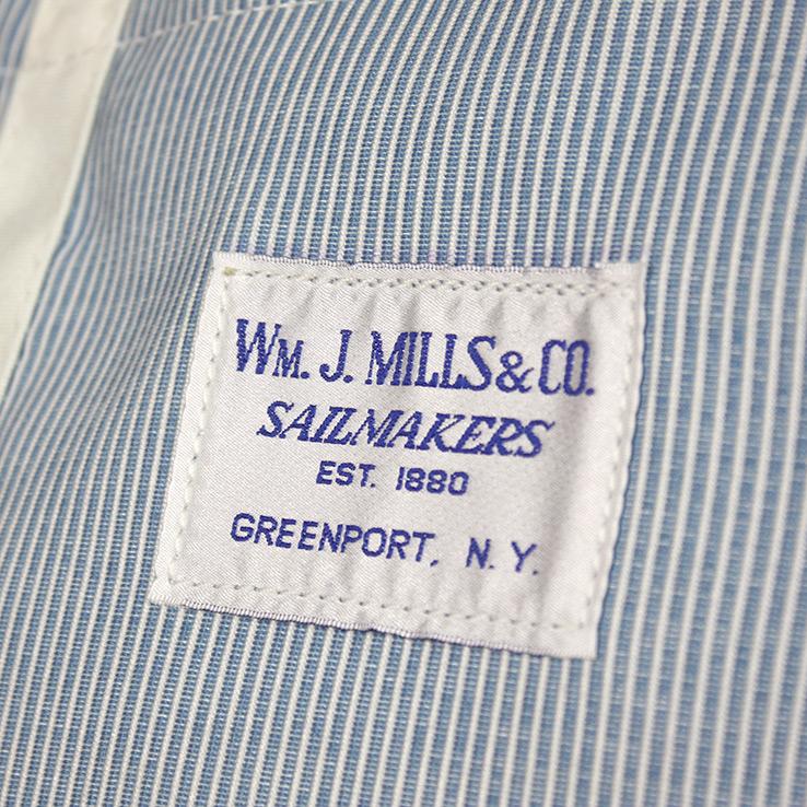wmJ-mills-kapok-25