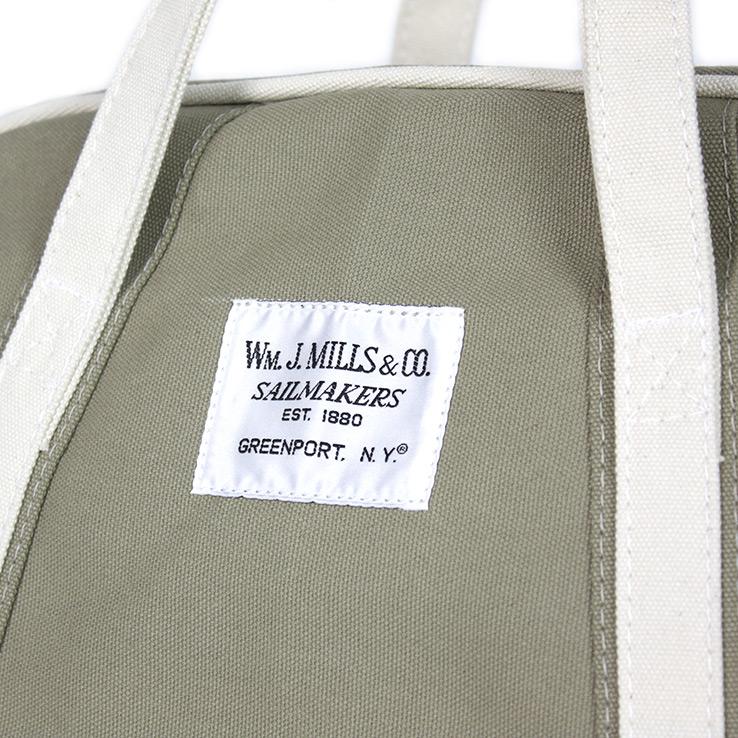 wmJ-mills-kapok-30
