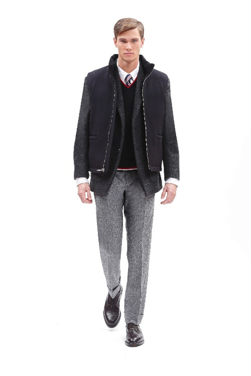 BlackFleece-fw13-02