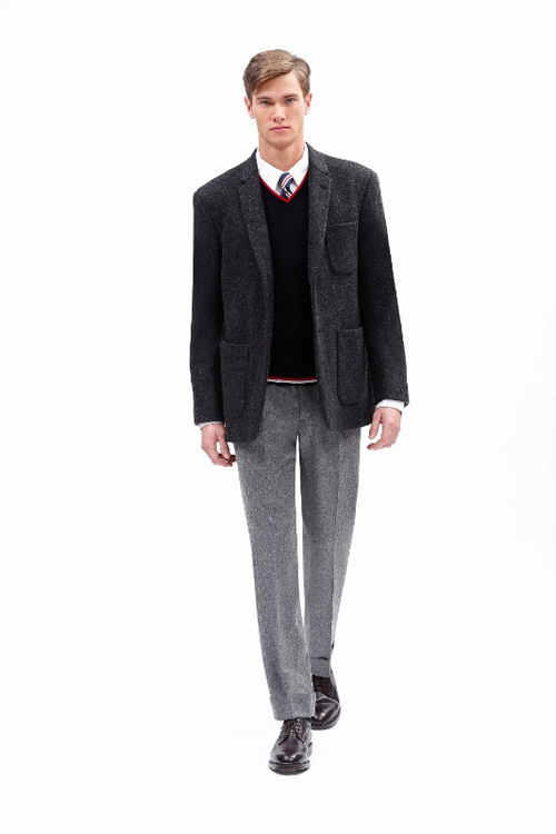 BlackFleece-fw13-03