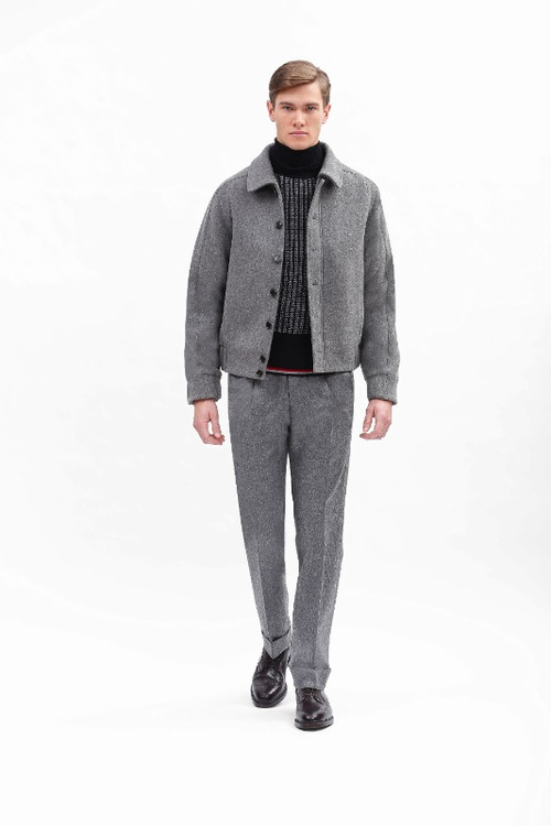 BlackFleece-fw13-04