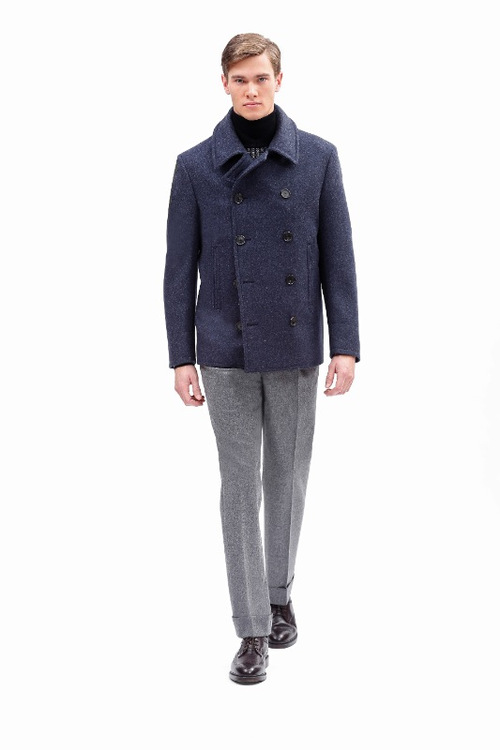 BlackFleece-fw13-05