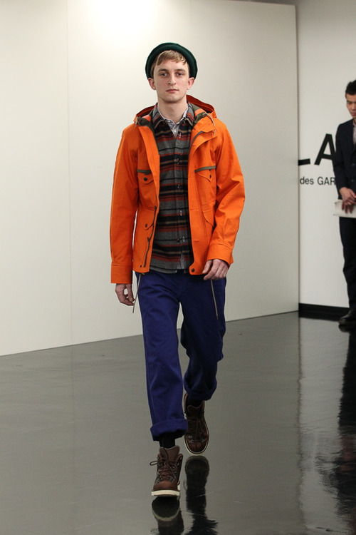 CDG-HOMME-FW13-02
