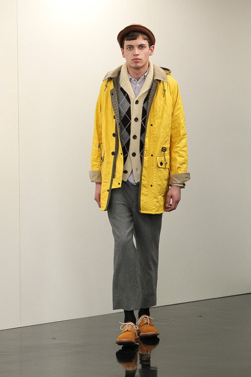 CDG-HOMME-FW13-03
