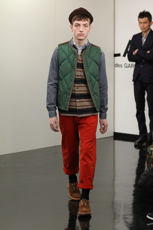 CDG-HOMME-FW13-05