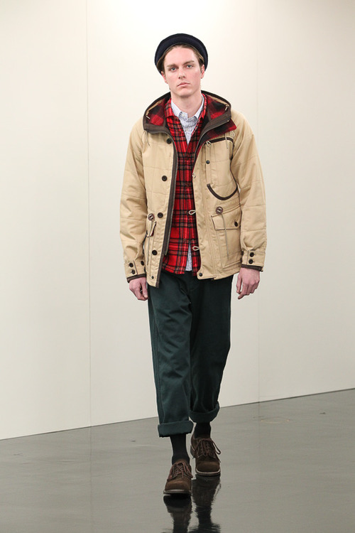 CDG-HOMME-FW13-06