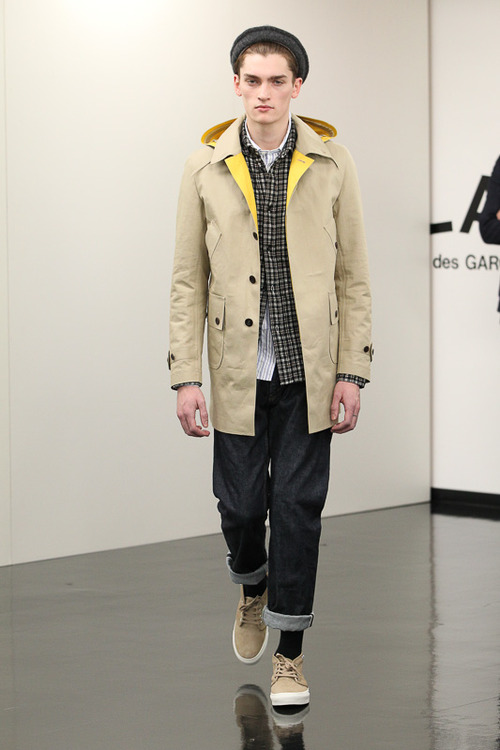 CDG-HOMME-FW13-07