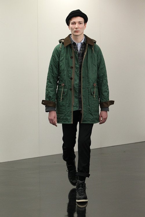 CDG-HOMME-FW13-08