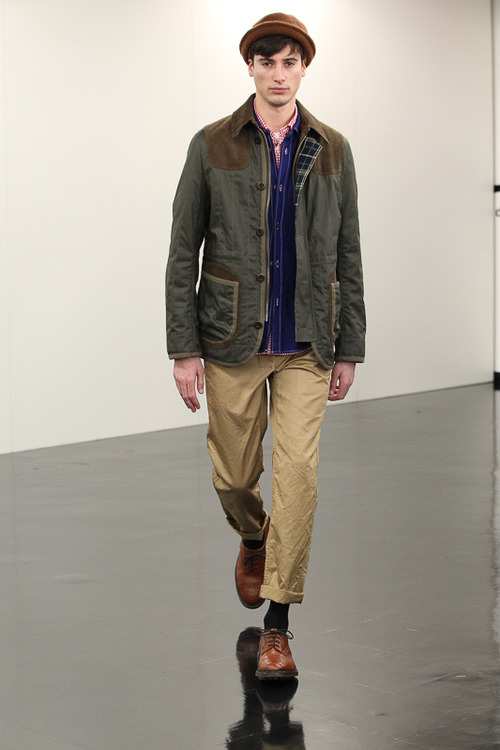 CDG-HOMME-FW13-09