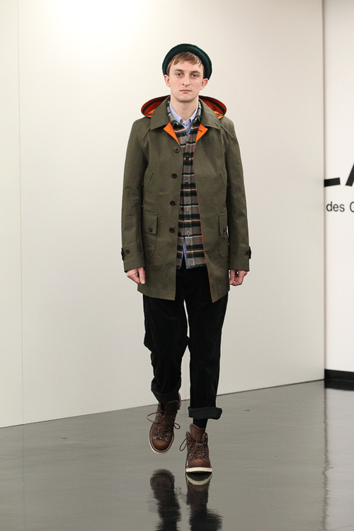 CDG-HOMME-FW13-10
