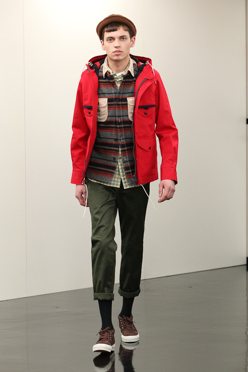CDG-HOMME-FW13-11