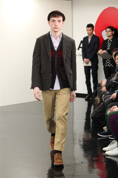 CDG-HOMME-FW13-13