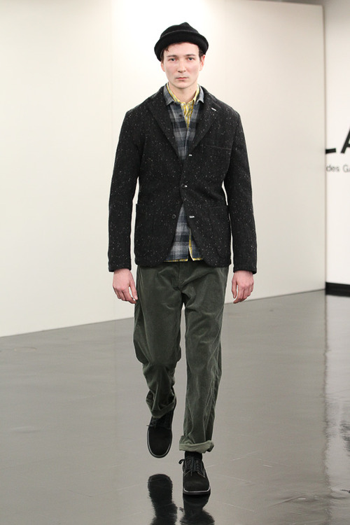 CDG-HOMME-FW13-16
