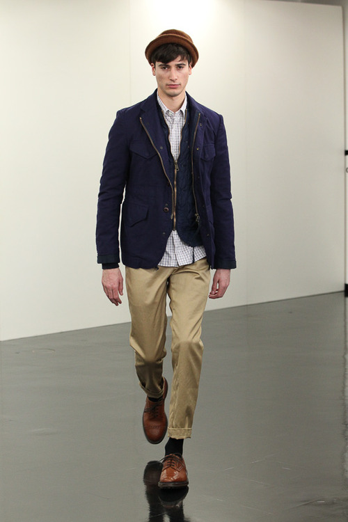 CDG-HOMME-FW13-18