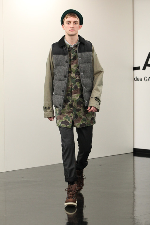 CDG-HOMME-FW13-19