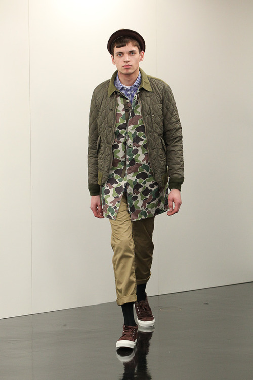 CDG-HOMME-FW13-20