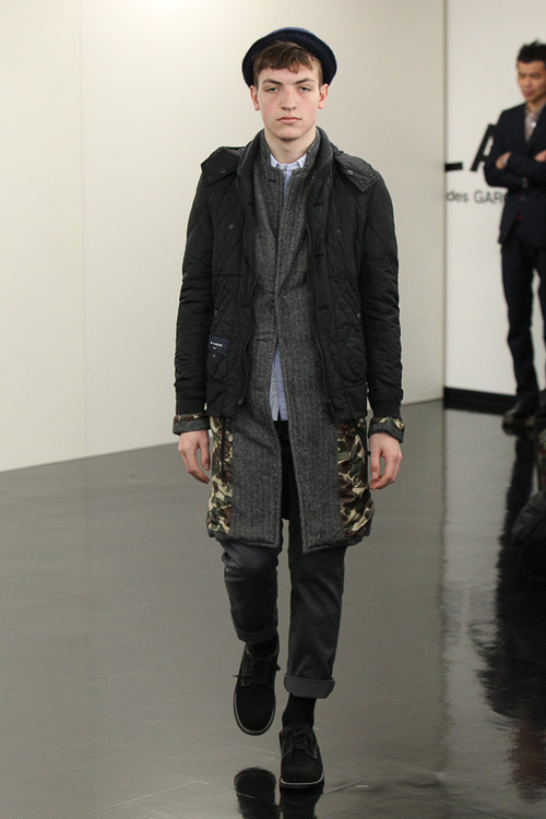 CDG-HOMME-FW13-22