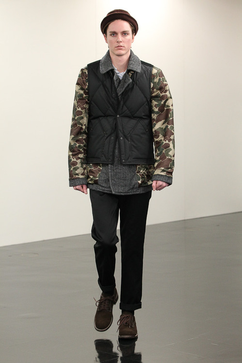CDG-HOMME-FW13-23