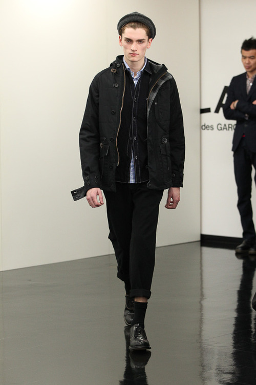 CDG-HOMME-FW13-24