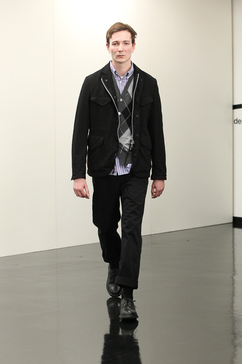 CDG-HOMME-FW13-25
