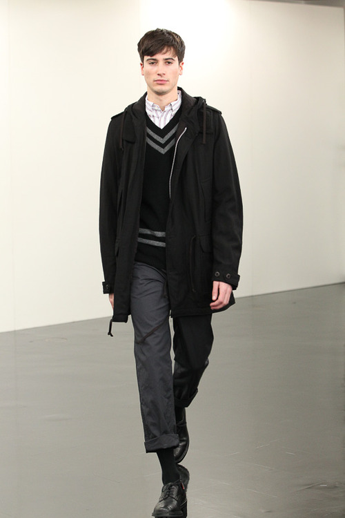 CDG-HOMME-FW13-26