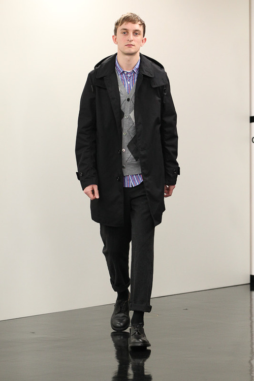 CDG-HOMME-FW13-27
