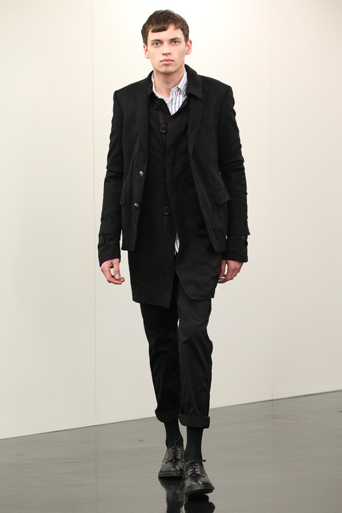 CDG-HOMME-FW13-28