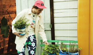Freak's Store Spring Summer 2013 Collection