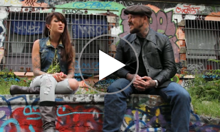 Tattoo Travel Journal 'The Gypsy Gentleman' – Episode 6 – Paris