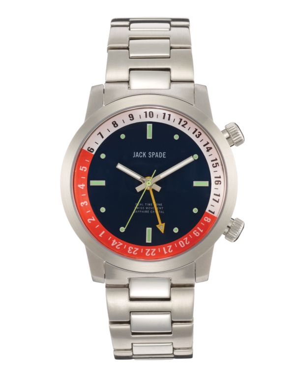 JackSpade-Watches-05