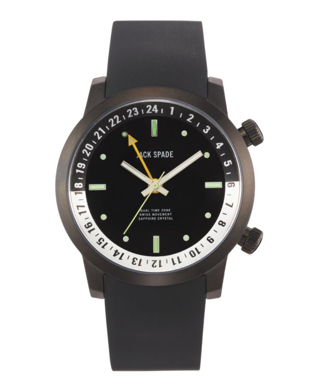 JackSpade-Watches-06