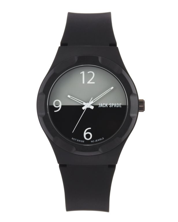 JackSpade-Watches-07