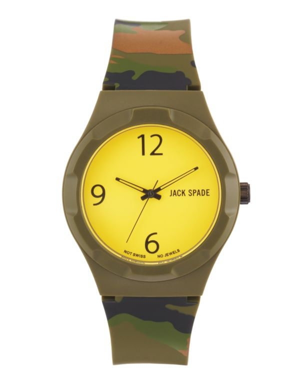 JackSpade-Watches-10