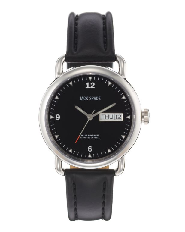 JackSpade-Watches-12