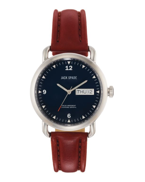 JackSpade-Watches-13
