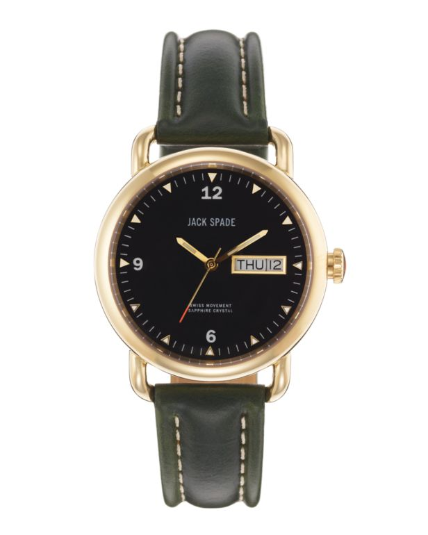 JackSpade-Watches-14