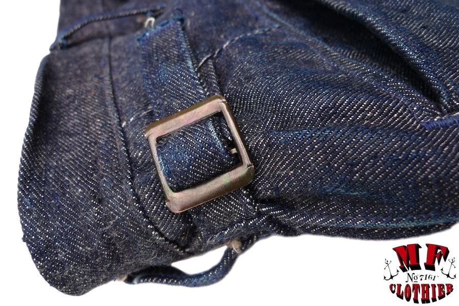 MF Vaquero Jeans-08