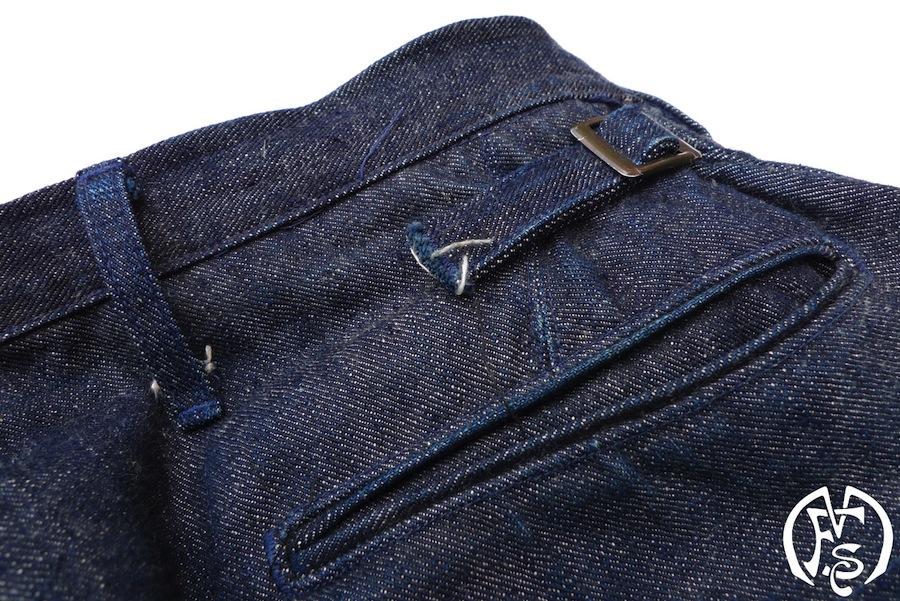 MF Vaquero Jeans-12