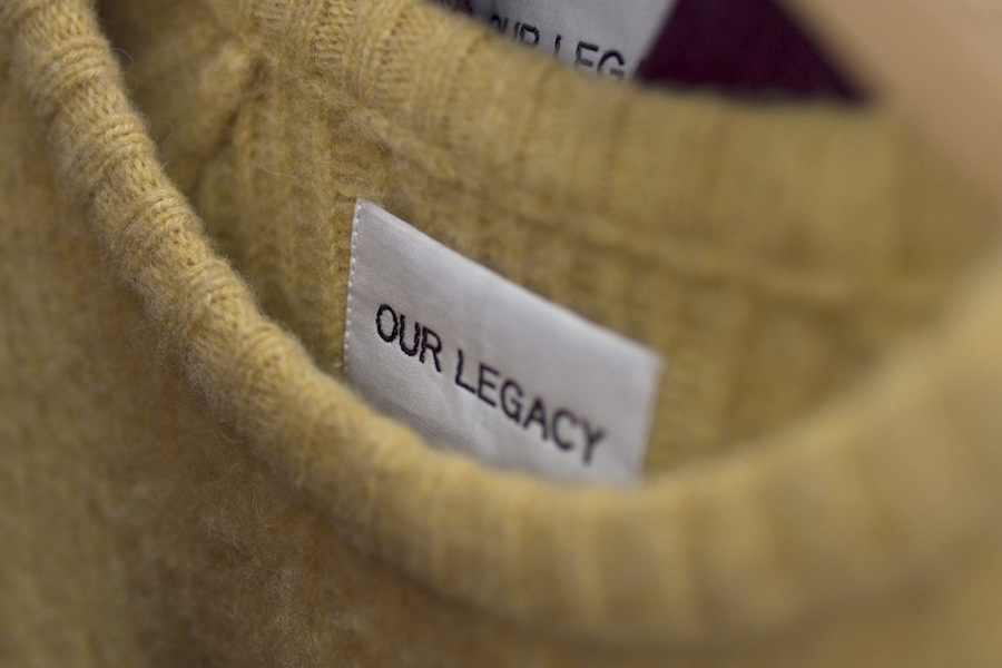 OurLegacy-StudioVisit-Coggles07