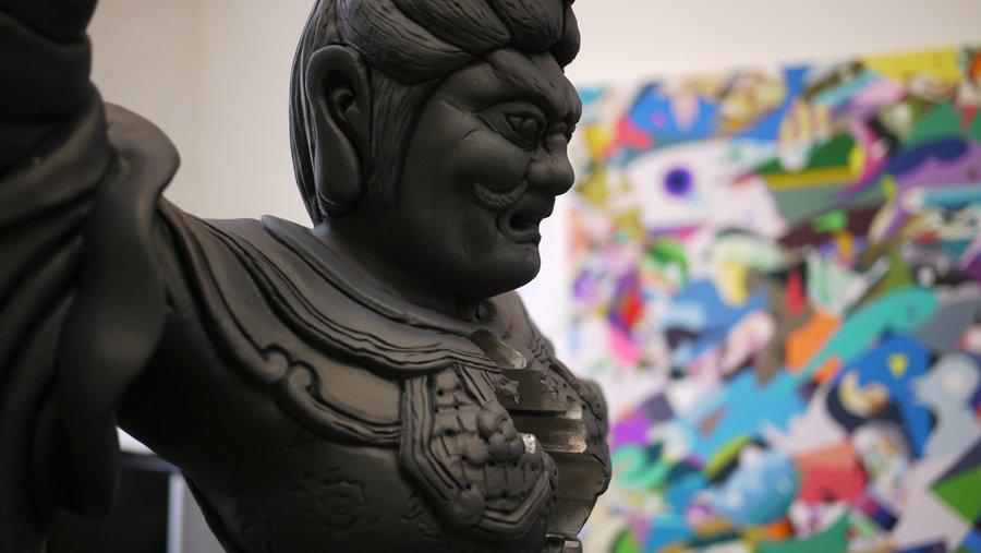 Tomokazu Matsuyama-Studio-08