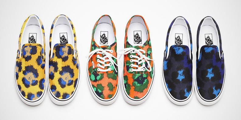 Vans-Kenzo-sneakers-ss13-00