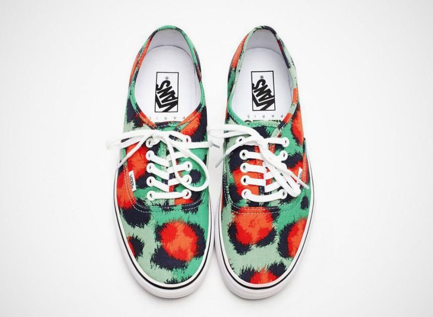 Vans-Kenzo-sneakers-ss13-01