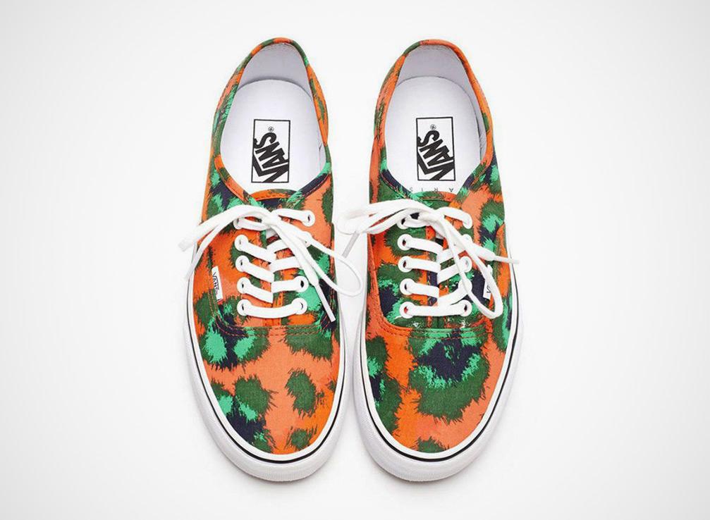 Vans-Kenzo-sneakers-ss13-02