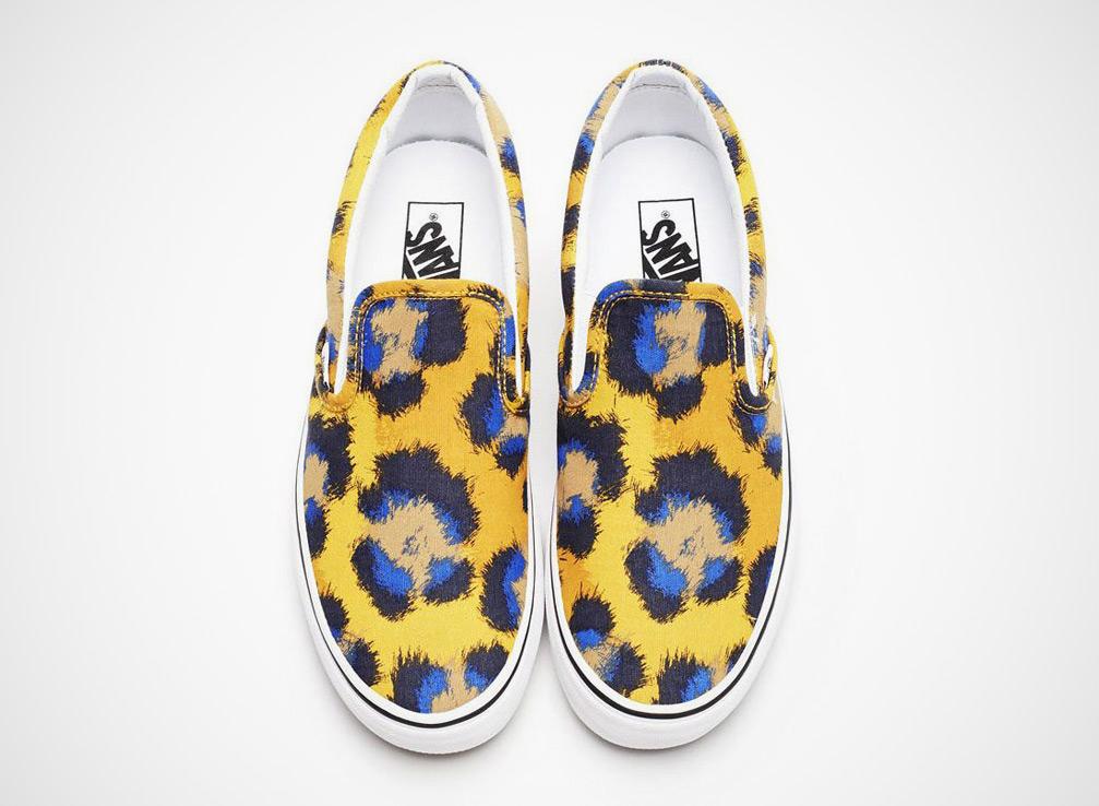 Vans-Kenzo-sneakers-ss13-04