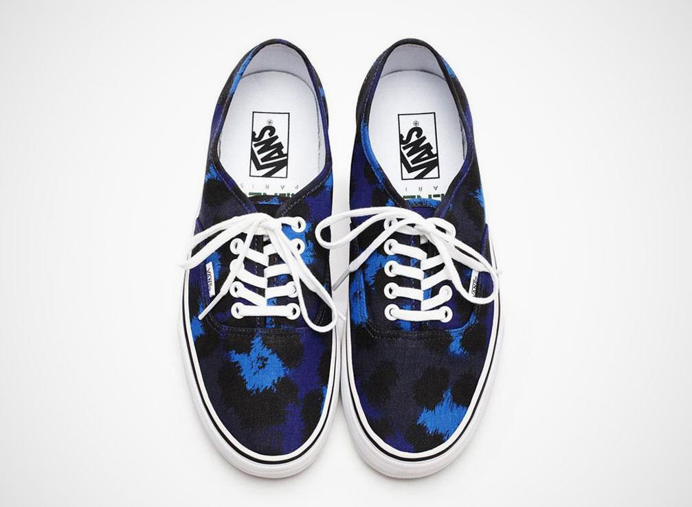 Vans-Kenzo-sneakers-ss13-05