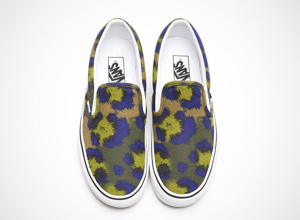 Vans-Kenzo-sneakers-ss13-06