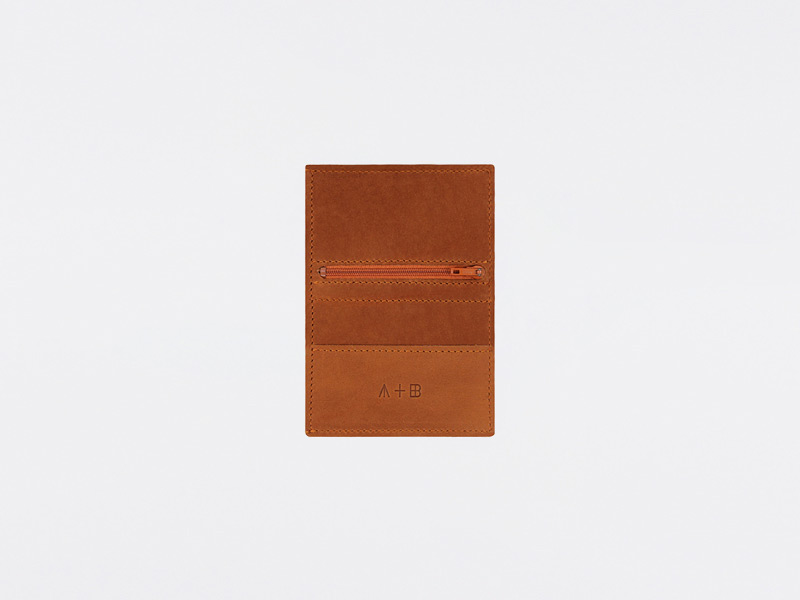 a-plus-b-editions-case-collection-15